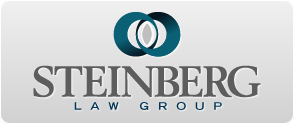 Steinberg Las Vegas Divorce Lawyers